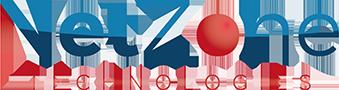 NetZone Technologies